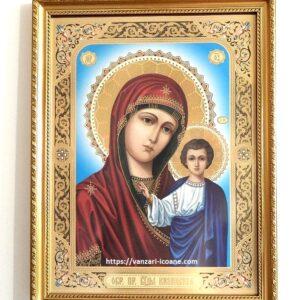 Maica Domnului din Kazani